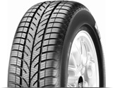 Anvelope All Seasons NOVEX All Season MS 205/60 R16 96 H XL