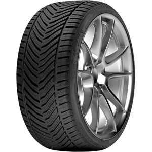 Anvelope All Seasons NOVEX All Season 215/50 R17 95 V XL