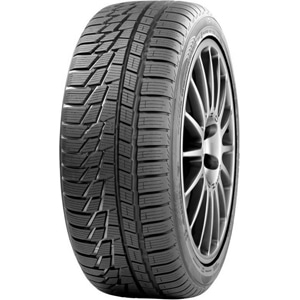 Anvelope All Seasons NOKIAN All Weather + 215/55 R16 93 H