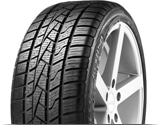 Anvelope All Seasons MASTERSTEEL ALL WEATHER 235/45 R17 97 W XL