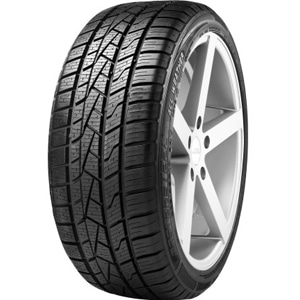 Anvelope All Seasons MASTERSTEEL ALL WEATHER 205/45 R16 87 V XL