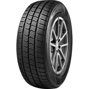 Anvelope All Seasons MASTERSTEEL ALL WEATHER Van 195/70 R15C 104/102 R