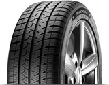 Anvelope All Seasons APOLLO Alnac 4G All Season 225/55 R17 101 W XL