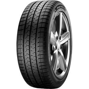 Anvelope All Seasons APOLLO Alnac 4G All Season 195/50 R15 82 H