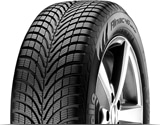 Anvelope Iarna APOLLO Alnac 4G Winter 185/65 R14 86 T
