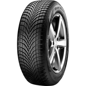 Anvelope Iarna APOLLO Alnac 4G Winter 155/70 R13 75 T