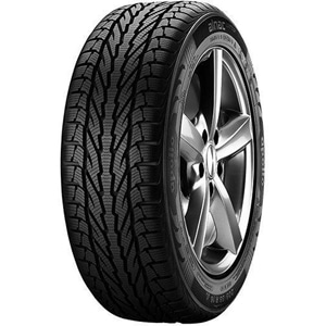 Anvelope Iarna APOLLO Alnac Winter 215/55 R16 97 H XL