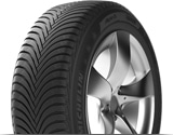 Anvelope Iarna MICHELIN Alpin 5 225/45 R17 91 V RunFlat