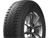 Anvelope Iarna MICHELIN Alpin 6 225/45 R17 94 H XL