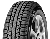Anvelope Iarna MICHELIN Alpin A3 155/80 R13 79 T