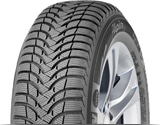 Anvelope Iarna MICHELIN Alpin A4 AO 215/65 R16 98 H