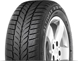 Anvelope All Seasons GENERAL TIRE Altimax A-S 365 185/65 R14 86 T