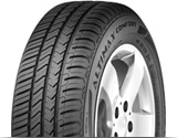 Anvelope Vara GENERAL TIRE Altimax Comfort 205/60 R15 91 H