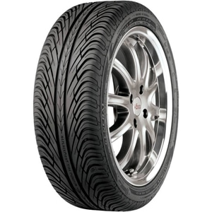 Anvelope Vara GENERAL TIRE Altimax HP 195/65 R15 91 H