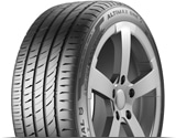 Anvelope Vara GENERAL TIRE Altimax One S 255/40 R18 99 Y XL