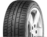 Anvelope Vara GENERAL TIRE Altimax Sport FR 245/40 R17 91 Y