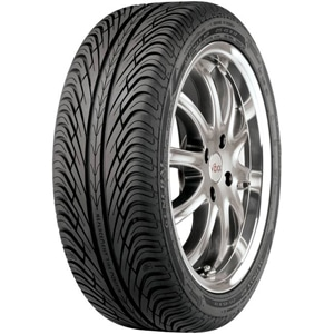 Anvelope Vara GENERAL TIRE Altimax UHP FR 225/45 R18 95 W XL