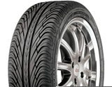 Anvelope Vara GENERAL TIRE Altimax UHP 225/55 R16 95 W