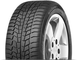 Anvelope Iarna GENERAL TIRE Altimax Winter 3 205/55 R16 91 H