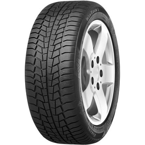 Anvelope Iarna GENERAL TIRE Altimax Winter 3 195/60 R15 88 T