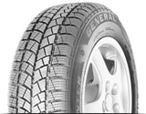 Anvelope Iarna GENERAL TIRE Altimax Winter 185/65 R15 88 T
