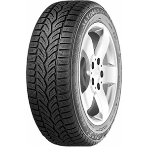Anvelope Iarna GENERAL TIRE Altimax Winter Plus 195/55 R16 87 H