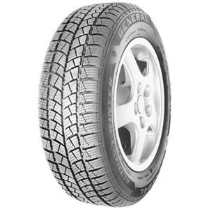 Anvelope Iarna GENERAL TIRE Altimax Winter 165/70 R13 79 T