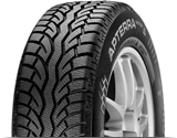 Anvelope Iarna APOLLO Apterra Winter 215/65 R16 98 H
