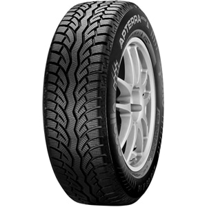 Anvelope Iarna APOLLO Apterra Winter 235/65 R17 108 H XL
