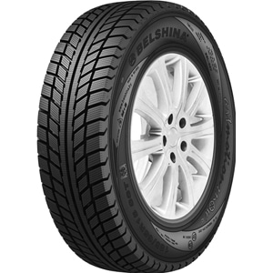 Anvelope Iarna BELSHINA Artmotion Snow 205/55 R16 91 T