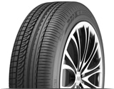 Anvelope Vara NANKANG AS-1 165/45 R17 75 V XL