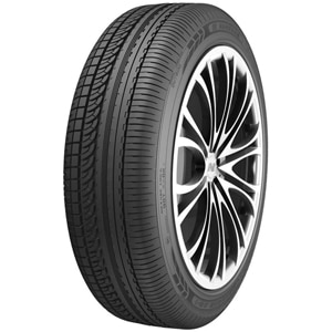 Anvelope Vara NANKANG AS-1 195/40 R17 81 W XL