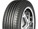 Anvelope Vara NANKANG AS-2 Plus 235/30 R21 91 Y XL