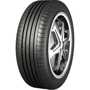 Anvelope Vara NANKANG AS-2 Plus 235/30 R21 91 Y
