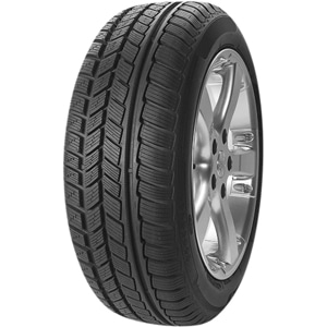 Anvelope All Seasons STARFIRE AS2000 185/55 R15 82 H