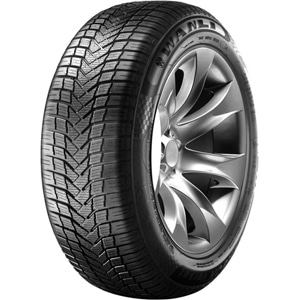 Anvelope All Seasons AUTOGREEN AS2 225/40 R18 92 W XL