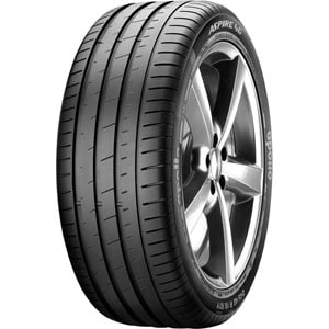 Anvelope Vara APOLLO Aspire 4G 245/45 R17 99 Y XL