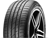 Anvelope Vara APOLLO Aspire XP 245/40 R17 95 Y XL
