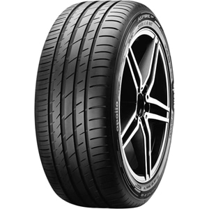 Anvelope Vara APOLLO Aspire XP 235/55 R19 101 W