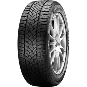 Anvelope Iarna APOLLO Aspire XP Winter 205/50 R17 93 V XL