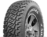 Anvelope Vara SILVERSTONE AT-117 Special 235/75 R15 105 S