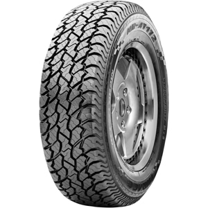 Anvelope All Seasons MIRAGE AT-172 215/85 R16C 115/112 R