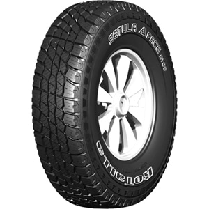 Anvelope All Seasons ROTALLA AT08 245/65 R17 111 T XL
