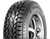Anvelope All Seasons HIFLY AT606 275/65 R18 116 T