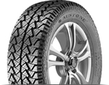 Anvelope All Seasons AUSTONE Athena SP-302 205/70 R15 96 H