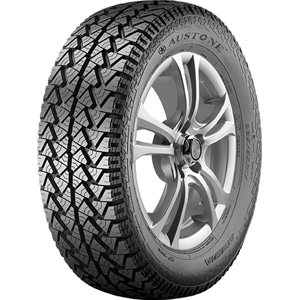 Anvelope All Seasons AUSTONE Athena SP-302 255/70 R15 108 T