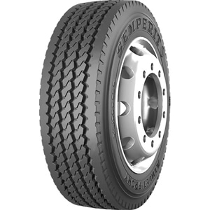 Anvelope Camioane Directie SEMPERIT Athlet Front 315/80 R22.5 156/150 K