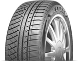 Anvelope All Seasons SAILUN Atrezzo 4 Seasons 175/65 R14 82 T