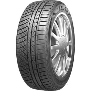 Anvelope All Seasons SAILUN Atrezzo 4 Seasons 195/55 R15 85 H