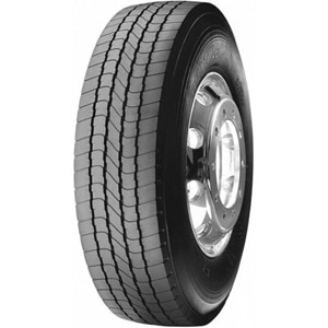 Anvelope Camioane Directie SAVA Avant A3 -a 245/70 R19.5 136/134 M
